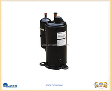 split air conditioner rotary compressor