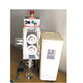 Electric Portable Home Sugar cane juicer machine