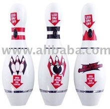 Gift lighter, bowling accessory,bowling lighter,bowling souvenirs.