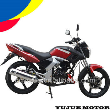 200cc Street Legal Motorcycle/Chinese 200cc Street Bikes