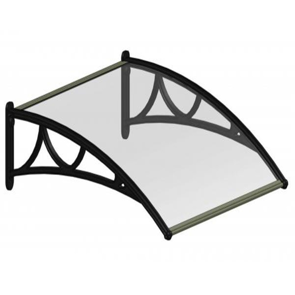 Aluminum awning roof rain protection window used aluminum awnings for sale metal roof canopy front door canopy