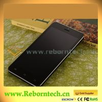 FB Youtube Supported Mobile Phones for Sale Octa Core Equipped High Quality