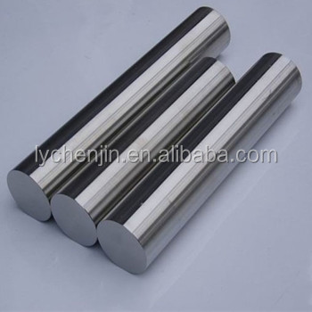Copper Alloy ----Tungsten Rod/Tube/Pipe
