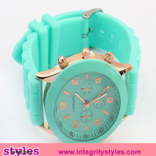 Wholesale Chinese Best Design Cheap Fancy Chindren Watch