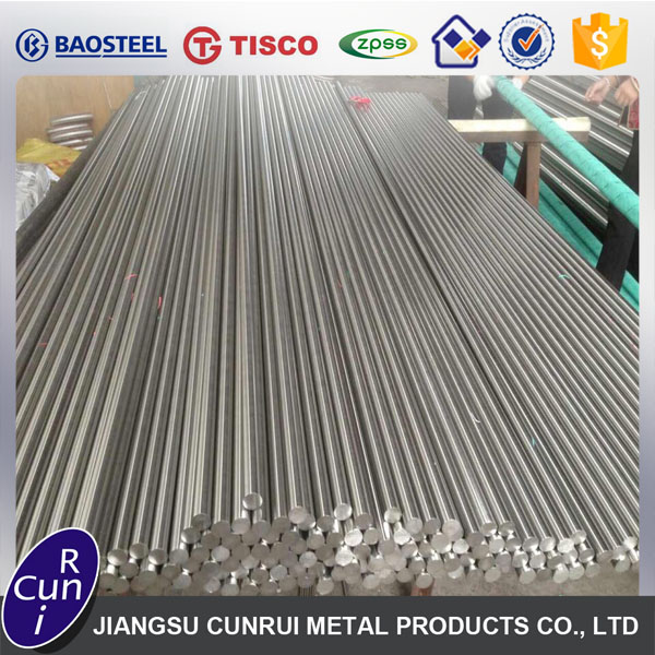 Stainless Steel Bar round top sell ss 316 316l stainless steel round bar