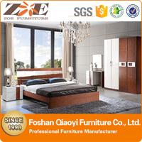 2013 Bedroom almirah designs natural wood bedroom sets
