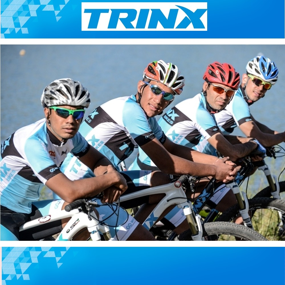 TRINX high quality mountain bikes for sale