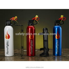 500g/600g 40% ABC Dry Chemical Powder Flamefighter Fire Extinguisher