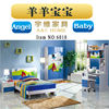 /product-gs/children-s-bedroom-furniture-for-boy-60270851100.html