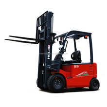 Best quality Low Price 3.5 ton Heli CPD35 Electric Forklift