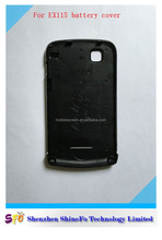 Good quality best price for Motorola ex115 housing cover case