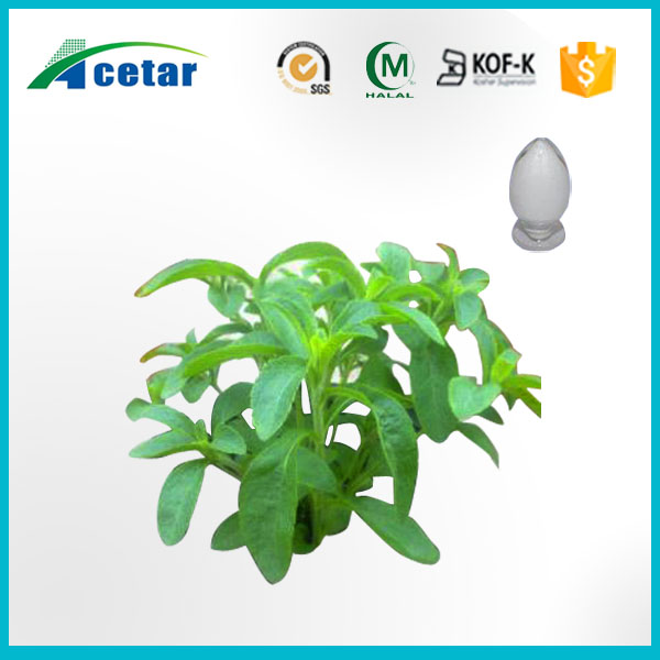 health care product plant extract stevia wholesale prices