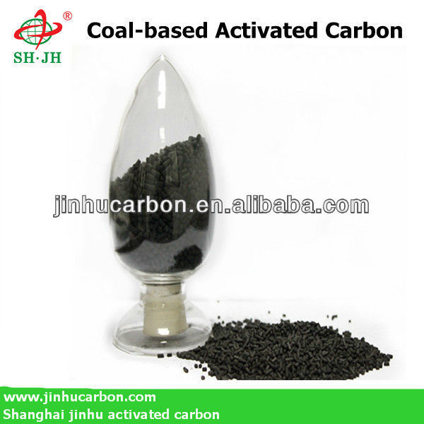 Coal activated carbon price activated charcoal