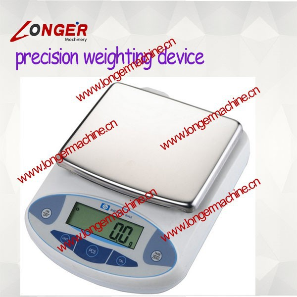 electric scale|hot sale electric scale|small type electric weighting machine