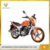 Powerful Street High Quality CBF 150CC Sport Racing Motorcycle