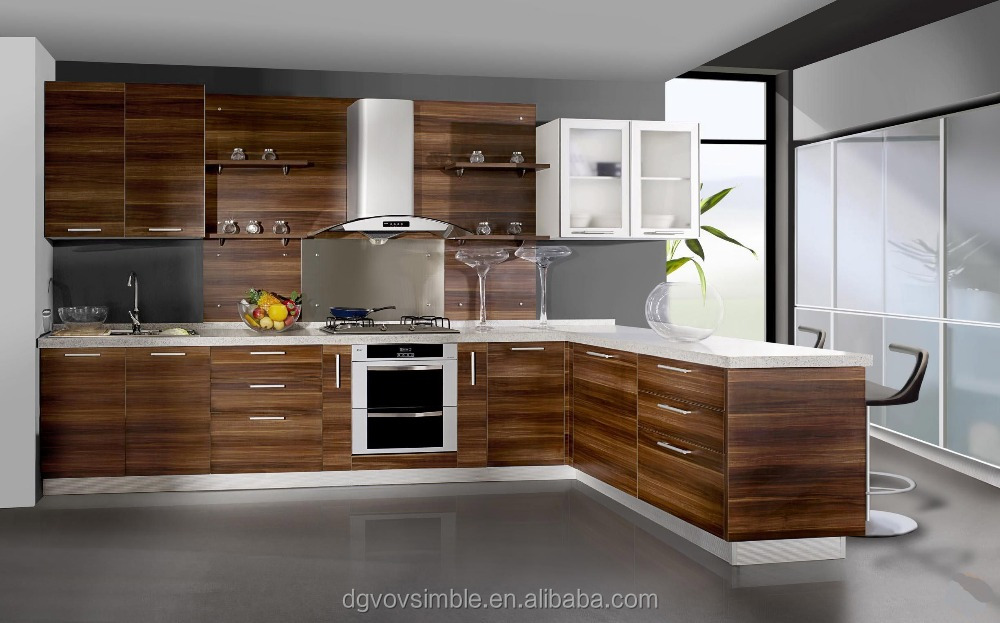 Commercial Kitchen Cabinet Buy Kitchen Cabinets Design Wood Kitchen Cabinets Modular Kitchen