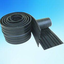 China price of hydrophilic rubber hydrotite waterstops