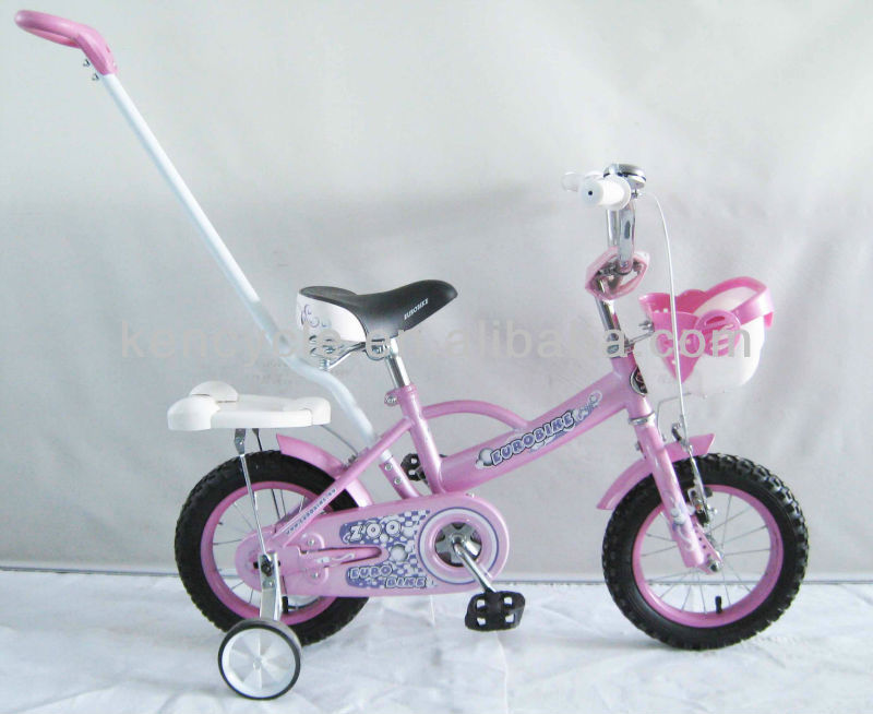 12 inch fashion kids bike children bike SY-CH1285