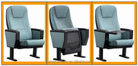 auditorium chair for sale popular stadium chair theater chair high quality auditorium chair