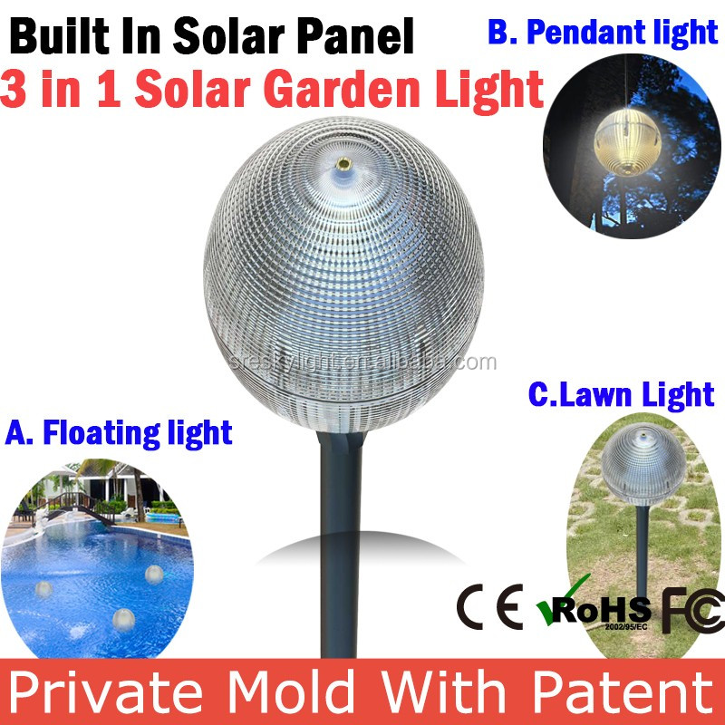 Unique Led Small Home Portable Solar Lighting Kits Products