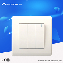 Professional OEM/ODM Factory Supply dubai electric wall switch