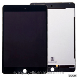 lcd touch display for ipad Mini 4