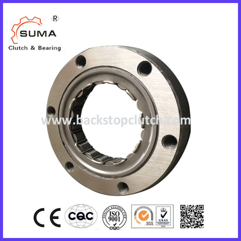 One Way CG150 Motorcycle Starting Clutch
