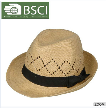 BSCI Fashion Mens Western Cowboy Hats For Sale Cheap