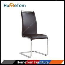 Fashion Style Elegant Frame trend style imported dining chairs