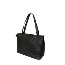Oversize Non Woven Convention Tote Bag