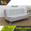 Grace Fabric Sofa Bed Sofa Sleeper