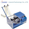 fine workmanship competitive price lead bending cutting machine