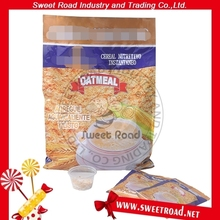 Instant Nutritious Bulk Oatmeal Brands manufacturers