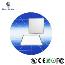 2015 600x600 led ceiling panel light, 36w led panel light