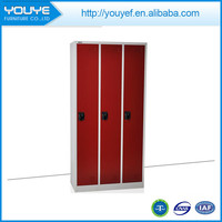 Wholesale portable children bedroom wardrobe design