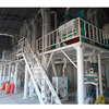 /product-detail/automatic-maize-flour-mill-machinery-process-60289286511.html