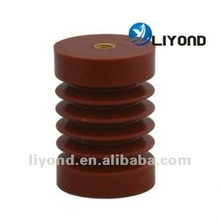 Capacitive Cast epoxy resin insulator