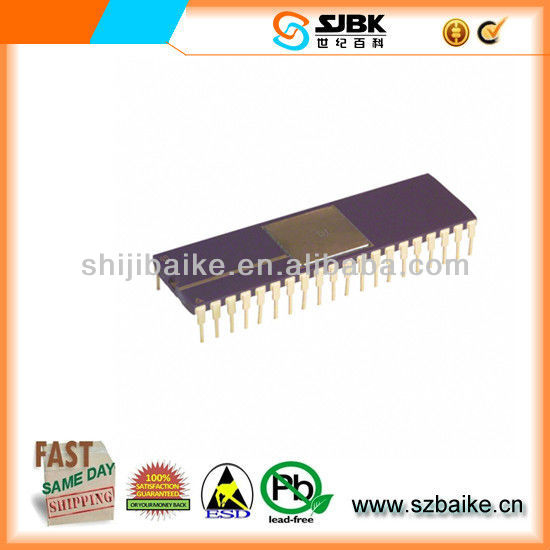AD2S80AJD IC R/D CONV TRACKING 40CDIP