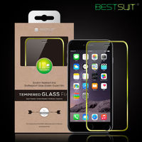 Recommend clear nokia lumia 625 tempered glass screen protector