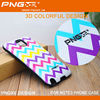 New fashion case for iphone 6 for other mobile phone