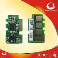 chip for samsung mlt-d111s chips toner chips printer chips M2020/2020W/2022W/2070W EU EXP DOM MEA