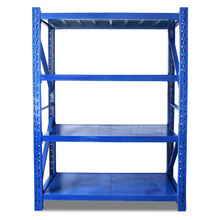 Light Duty <strong>Shelf</strong> Cold Room Warehouse Shelving Steel Rack Adjustable storage rack warehouse shelving