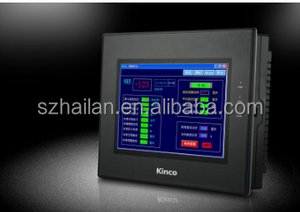 Kinco MT4513TE touch screen good price