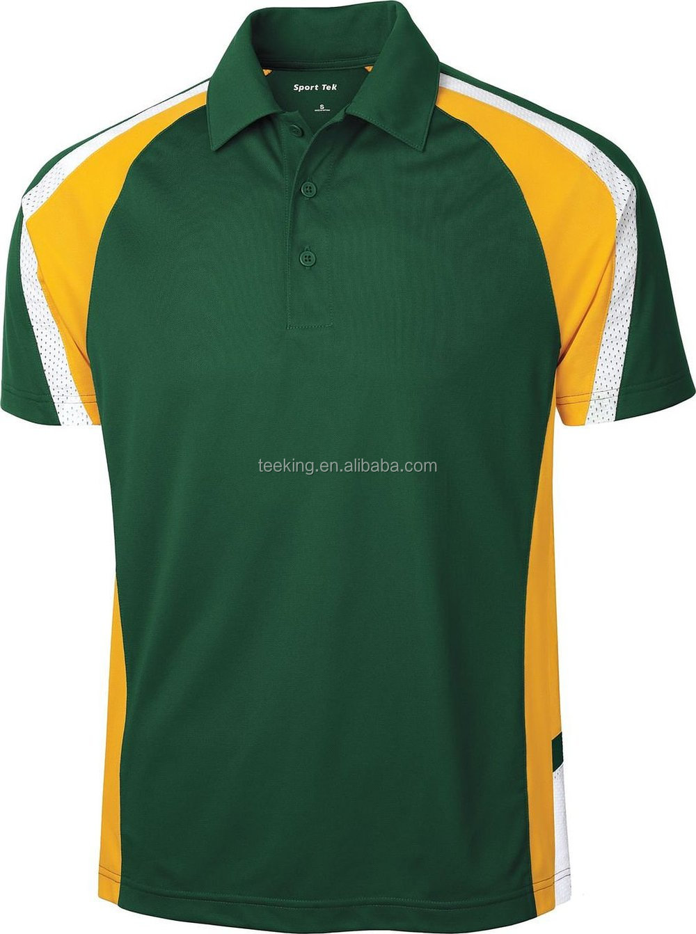 Custom 100 polyester dry fit polo t shirt buy 100 for Custom dry fit shirts
