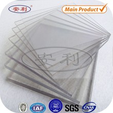 wholesale polycarbonate