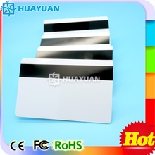 Free samples hotel magnetic stripe key card magnetic smart card