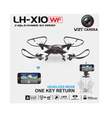 alibaba 2.4G 4CH 6axis gyro smartphone control drone wifi with camera