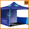supplier marquee tent prices folding tent trailer with high quality