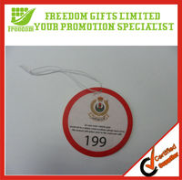 Promotion Top Quality Paper Cardboard Air Freshener