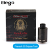 Health Medical Most Popular Products Digiflavor